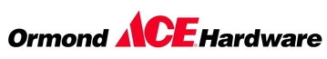 Ace Hardware Ormond Beach